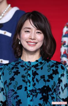 Japanese Beauty, Bob Hairstyles, Hair Beauty, Celebrities, Lady, Hair Styles, Beautiful, Yahoo, Woman