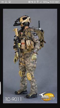 us air force cct 2