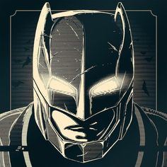BATMAN_Armor_Portrait_DoYouBleed