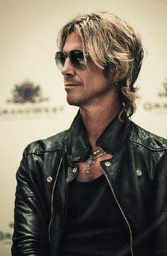 Duff McKagan, Feliz Cumpleaños!!!!, Happy Birthday!!!