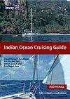 Mapy, locje i przewodniki żeglarskie - Pacyfik i Ocean Indyjski Sail-ho - Sklep Internetowy
