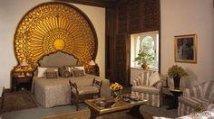 спальня дизайн фото индийский стиль: 26 тыс изображений найдено в Яндекс.Картинках