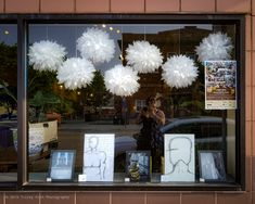 First Friday, Atypical, Art Walk, Support Local, Events, Fish, Facebook, Drinks, Photography