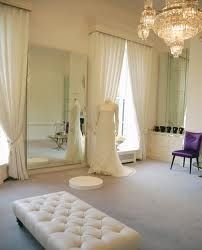 bridal dressing suite - Google Search