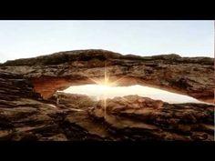 Bow to You - Ananda & Jaya Lakshmi (Official Video)