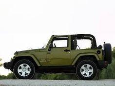 2007 jeep grand cherokee repair manual