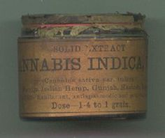 TRIVIA QUESTION: How many manufacturers of medical Cannabis medical medicines were there? ANSWER: Probably somewhere between two hundred and three hundred thousand. Vintage Advertisements, Vintage Ads, Funny Vintage, Old Medicine Bottles, Herbal Medicine, Vintage Medical, Antique Bottles, Ganja, Plants