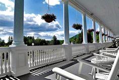 Summertime in New Hampshire http://kphappenings.com/
