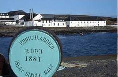 bruichladdich_whisky_distillery