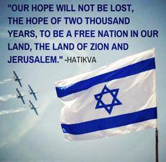 I love Israel Israel History, Jewish History, Jewish Art, Heiliges Land, I Will Protect You, Hebrew School, Jerusalem Israel, Israel Palestine, Thy Word