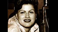 Your Kinda Love - Patsy Cline