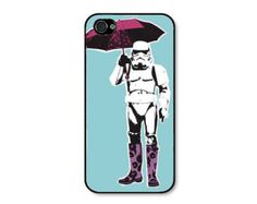 iphone 5c case star wars - Google Search