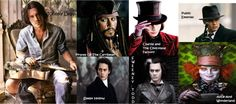 willy wonka: michael jackson or johnny depp? Johnny Depp Characters, Free Photos, Photo Editor, Michael Jackson, Picture Video, Photo Galleries, Collage Photo, Punk, Willy Wonka
