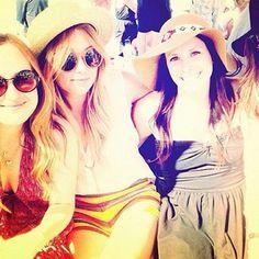Lauren Conrad in Kenny's Baja Short!  Makes me wanna have SUMMER! :)