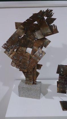 metal-granit