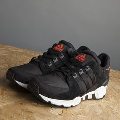We bring you the return of a classic from the brand with 3 stripes - the adidas Equipment Running. Don't Forget, Trainers, Adidas Sneakers, Running, Blog, Shoes, Style, Fashion, Shoemaking