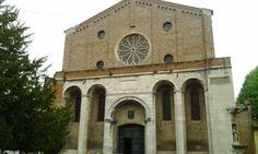 Venice, Padua, Verona