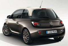 33 best nice cars images on pinterest nice cars cars and motorcycles opel adam altavistaventures Choice Image