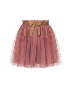 Noa Noa Miniature Skirt