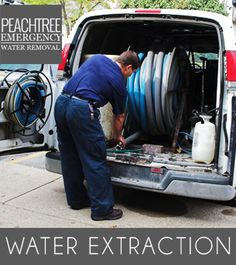 Peachtree Emergency Water Removal  http://www.kudzu.com/m/Peachtree-Emergency-Water-Removal-30552620