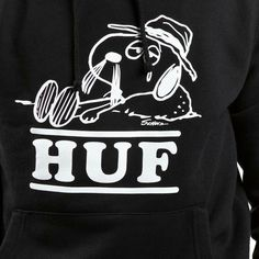152store Go out and create your own future  do it yourself do it in style. @hufworldwide