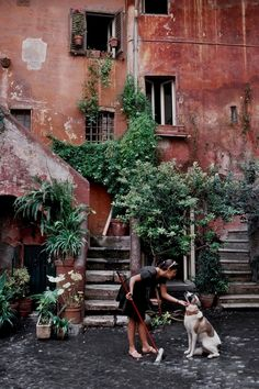 a moment in rome - travel | italy - italian life - typical day - beautiful - roman - europe - roam - roaming - wanderlust - long term travel - holiday - eurotrip - trip - discover places - bucket list - adventure - roaming - explore - idea - ideas - inspiration - travel photography