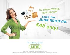 You don't just save £ you save time! Rubbish Removal, Junk Removal, How To Remove, How To Apply, Contact Us, Removal Services, Save Yourself