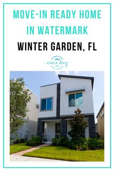 This gorgeous family home in Watermark is move-in ready. Watermark is a highly desirable community in the new Horizon West area of Winter Garden, Fl. Above Ground Pool Decks, In Ground Pools, Deck Design, Garden Design, Ancient Chinese Architecture, Chinese Garden, Sand And Water, Florida Living, Natural Scenery