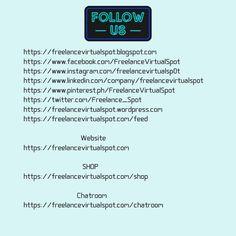 Ph, Wordpress, Channel, Join, Facebook, Twitter, Youtube, Instagram, Youtubers