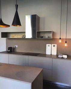 () Kitchen #kitchen #design #interiordesign #homedecor #homedesign #masprojectbcn #interiorismo #rehabilitacion #cocina #hkliving #shop #showroom by masproject http://discoverdmci.com