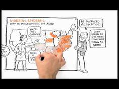 220 Ideas De Politica Y Accion Ciudadana Política Ciudadanos Funcion Publica