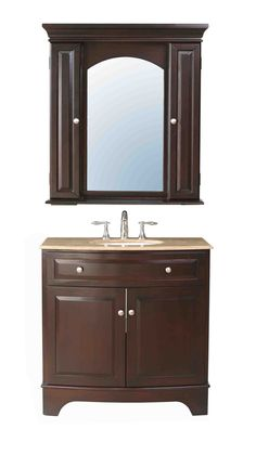 2019 34 Bathroom Vanity Cabinet Best Kitchen Ideas Check More At Http Www Planetgreenspot 2018 C