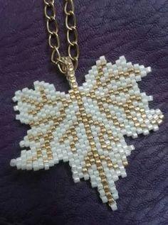 petites creations brick stitch ile ilgili görsel sonucu
