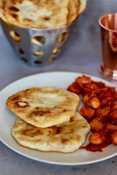 Hojaldres - Traditional Recipe from Panama Bread Recipes, Snack Recipes, Cooking Recipes, Snacks, Panamanian Food, Puerto Rican Recipes, Weekday Meals, Latin Food, Asian Recipes