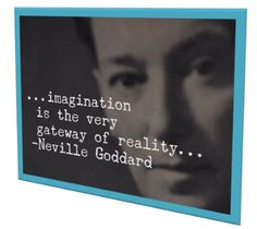 The Secret of Causation | Imagining Creates Reality | Neville Goddard (l...