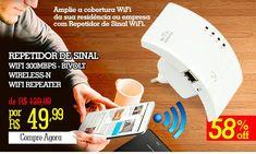 Anbee TELLO WiFi Range Extender, Xiaomi WIFI Repeater 2