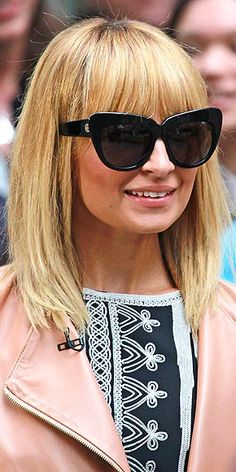 842ed24d85f house of harlow chelsea sunglasses Discount Sunglasses