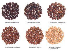 Desde el grano verde a tu taza, esto sí que es hacer tu propio café                                                                                                                                                                                 Más