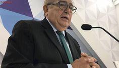 VEJA VÍDEO:Renato Gadelha afirma que a família poderá lançar dois candidatos em 2018