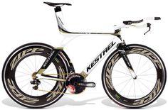 Kestrel Bikes- Bike Kestrel Mexico  #bicicleta de ruta #bike Kestrel Bikes on Display - German engineering at it's best - Triathlon