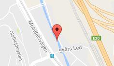 lyckholms konferens - Sök på Google