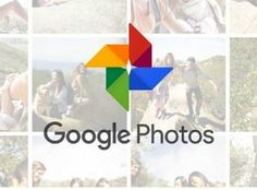 Google Photos' 200 million users have freed up 13.7 petabytes of storage to date Data E Hora, Foto E Video, Photo And Video, Pixel 4, Document, Show Photos, Album, News Stories, Iphone