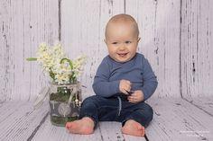 Kubuś  #spring #photosession #kidsphotography #childrenphotography więcej na www.aleksandrasochacka.com