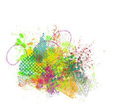 Textura PNG by xhappinessrawr.deviantart.com on @DeviantArt