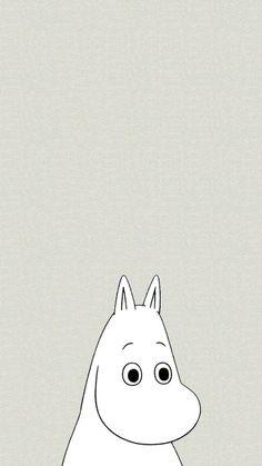 62 Best Moomin Images In 2017 Moomin Tove Jansson Moomin