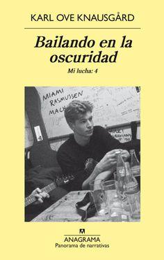 De Laura Restrepo a Antonio Colinas, pasando por Karl Ove Knausgård, las críticas de Babelia