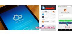 2 Cara Menghapus Akun Mi Cloud di Handphone Xiaomi - Cara Menghapus Akun Mi Cloud – Mengetahui cara menghapus akun Mi Cloud memang penting untuk para pengguna ponsel merek Xiaomi ini, terutama kalau pengguna berencana menjual ponselnya. Akun Mi Cloud memungkinkan pengguna untuk menyimpan data secara online.Namun terkadang kita lupa nomor...