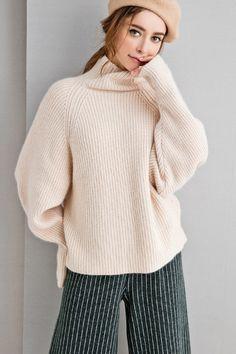 #AdoreWe Few Moda, Minimalistic Fashion Brands Online - Designer Few Moda Regular Route Athletic Sweater TP0734 - AdoreWe.com