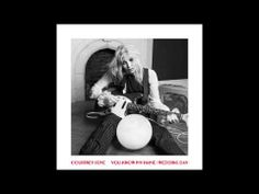 ▶ Courtney Love - You Know My Name (Audio) - YouTube