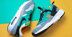 "Nike ""Reflective Safari"" Pack"